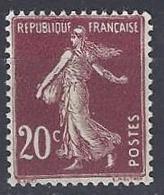 No 139 X - France