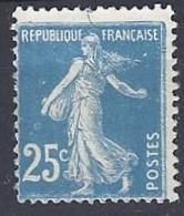 No 140 X - France