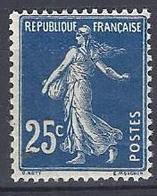 No 140a X - France
