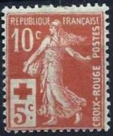 No 147  X - France
