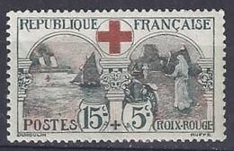 No 156  X - France