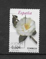 LOTE 1795  ///  (C042) ESPAÑA  2008 - 1931-Hoy: 2ª República - ... Juan Carlos I