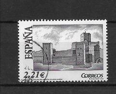 LOTE 1795  ///  (C085) ESPAÑA  2008 - 1931-Hoy: 2ª República - ... Juan Carlos I