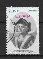 LOTE 1795  ///  (C160) ESPAÑA  2008 - 1931-Hoy: 2ª República - ... Juan Carlos I