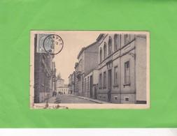 WAVRE - Rue D' Aisemont - Wavre