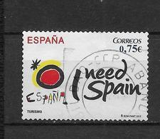 LOTE 1796  ///  (C015) ESPAÑA 2013 - 1931-Hoy: 2ª República - ... Juan Carlos I