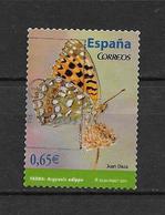 LOTE 1796  ///  (C015) ESPAÑA 2011 - 1931-Hoy: 2ª República - ... Juan Carlos I