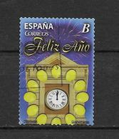 LOTE 1796  ///   ESPAÑA 2013 - 1931-Hoy: 2ª República - ... Juan Carlos I