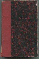 Indochine Maurice LARROUY Leurs Petites Majestés 1926 - Livres, BD, Revues