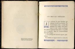 Maurice MAGRE La Nuit De Haschich Et D'opium 1929 - Livres, BD, Revues