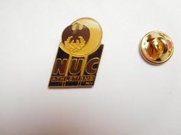 Beau Pin's , NUC ,  Nice Université Club Athlétisme , Alpes Maritimes - Athletics