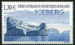 TAAF, N° 387** Y Et T - Terres Australes Et Antarctiques Françaises (TAAF)
