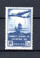 L France N° 320 ** Côte 40 Euros . A Saisir !!! - France