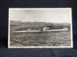 Warship Arethuse__(21205) - Guerra