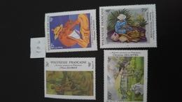 Colonie Française Neuvexxx - Timbres