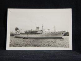 Steamer Jerusalen__(22641) - Dampfer
