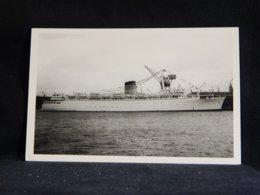 Steamer Q.S.S. Arkadia__(22647) - Dampfer