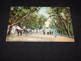 Ceylon Colombo Slave Island -10__(20614) - Sri Lanka (Ceylon)