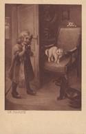 ENFANTS - Enfants