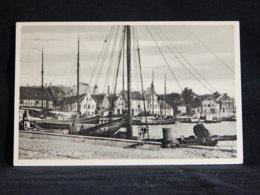 Denmark Faaborg Havnen -51__(21943) - Denmark
