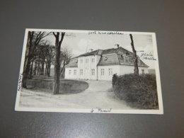 Denmark Troense Generalindehuset -40__(22764) - Denmark