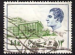 IRAN  14R - Iran