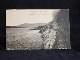 Norway Hell Sunnan Banen -07__(21523) - Norvège