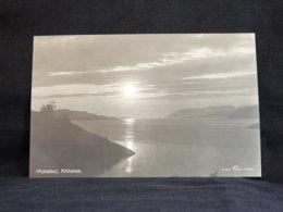 Norway Kirkenes Midantsol__(20947) - Norvège