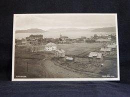 Norway Kirkenes__(20946) - Norvège