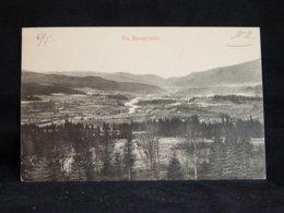 Norway Merakerdalen -07__(21542) - Norvège