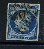N 14A Ob PC3617 - 1853-1860 Napoléon III
