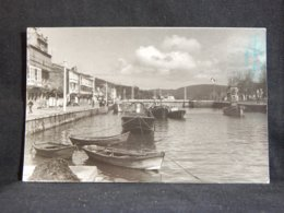 Spain Cedeira__(22374) - La Coruña