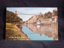 UK Avon Gorge -73__(22444) - Bristol
