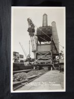 UK Goole Docks Loading Coal -57__(22263) - Angleterre