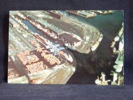 UK Manchester Terminal Docks__(22418) - Manchester