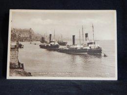 UK North Shields River Type__(22281) - Inghilterra