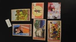Colonie Française Neuvexxx - Stamps