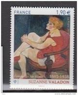 2015-N°4977** S.VALADON - France