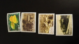 Colonie Française Neuvexxx - Sammlungen (im Alben)