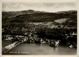 Staad Bei Rorschach - SG St. Gallen
