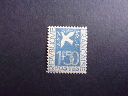 FRANCE YVERT 294 NEUF* 61 EURO - France