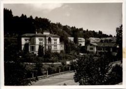 St. Gallen - St. Josephshaus - SG St. Gall