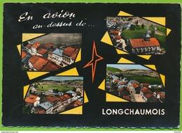 Lot 2 Cartes - Thèmes Divers  - Voir Scans - Postcards