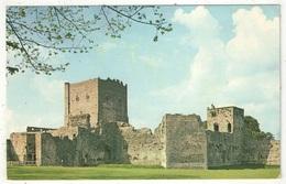Porchester Castle - 1965 - Autres