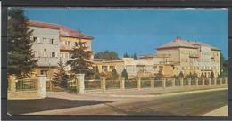 "Hungary, Sopron, Union Rest House ""CSEPEL"" . - Hungary"