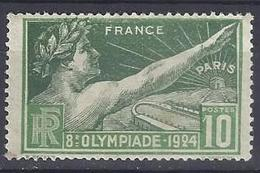 No. 183 X - France