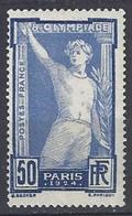 No. 186 X - France