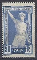 No. 186 Xx - France