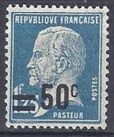 No. 222 X - France