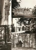 Loverval ( Gerpinnes) : Institut Notre-Dame ---- 10 Kaarten ---- 10 Cp - Gerpinnes